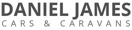Daniel James Cars & Caravans