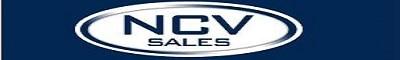 NCV Sales