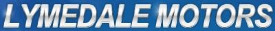 Lymedale Motors Ltd