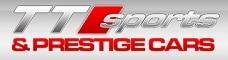 T T Sports and Prestige