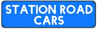 Station Road Cars