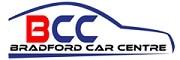 Bradford Car Centre