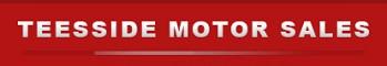 Teesside Motor Sales