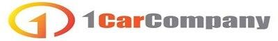 1 Car Company