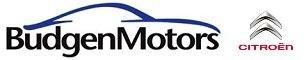 Budgen Motors Citroen Shrewsbury