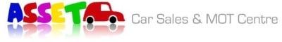 Asset Car Sales