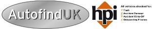 Auto Find UK