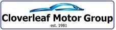 Cloverleaf Car Sales