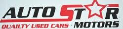 Auto Star Motors