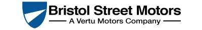 Bristol Street Motors Peugeot Chesterfield