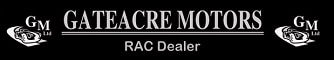 Gateacre Motors Ltd
