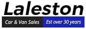 Laleston Car and Van Sales