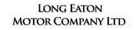 Long Eaton Motor Company Ltd