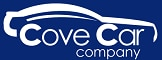 Cove Car Company