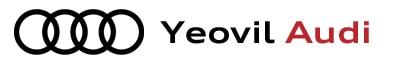 Yeovil Audi