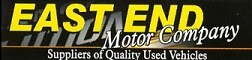 East End Motor Company
