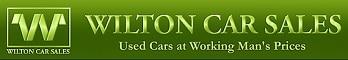 Wilton Car Sales