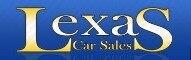 Lexas Car Sales