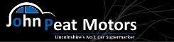 John Peat Motors