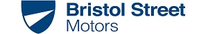 Bristol Street Motors Ford Worcester