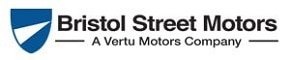 Bristol Street Motors Alfa Romeo & Fiat Worcester