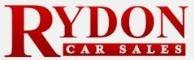 Rydon Car Sales Honiton