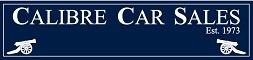 Calibre Car Sales