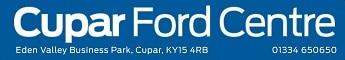 Cupar Ford Centre