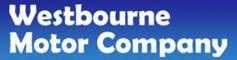 Westbourne Motor Company