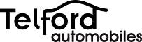 MJ Telford Garages (Carlisle) Ltd