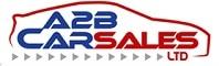 A 2 B Car Sales Ltd