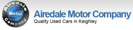 Airedale Motor Company