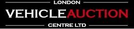London Vehicle Auction Centre Ltd