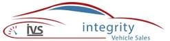 Integrity Vehicle Sales