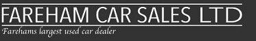 Fareham Car Sales