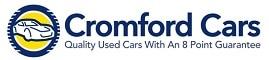 Cromford Cars