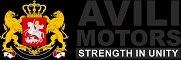 Avili Motors Ltd
