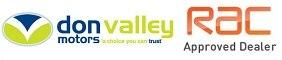 Don Valley Motor Company Ltd