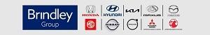 Central Car Clearance