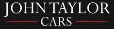 John Taylor Cars