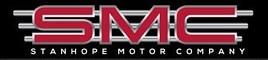 Stanhope Motor Company