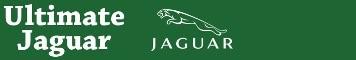 Ultimate Jaguar