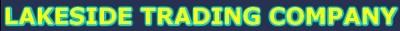 Lakeside Trading Company