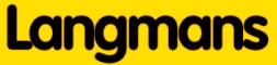 Langmans Car Sales