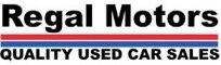 Regal Motors Ltd