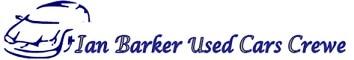 Ian Barker Cars Ltd