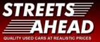Streets Ahead Motors
