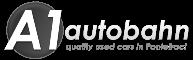 A1autofarm Limited