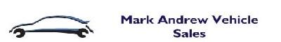 Mark Andrew Vehicle Sales