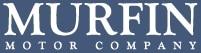 Murfin Motor Company Ltd